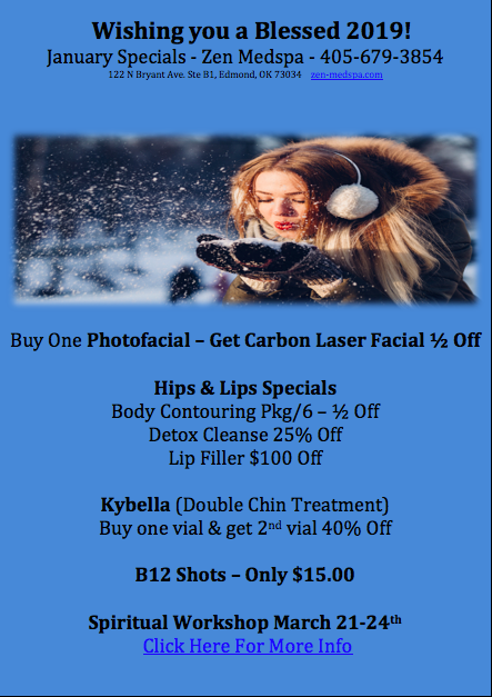 January Specials 2019.png
